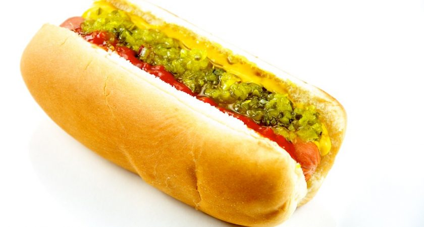 How to Cook Hot Dogs in Toaster Oven